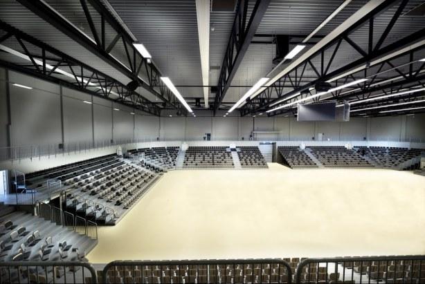 Næstved-Arena-sports-floor-arena-seating-mobile-sports-floor-denmark-unisport