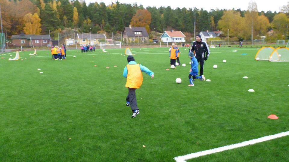 artifical turf, artifial grass, multi use games area, unisport