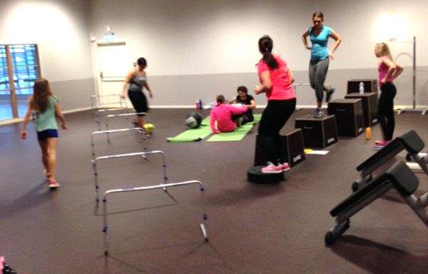 fitness flooring gym flooring gym mats unisport