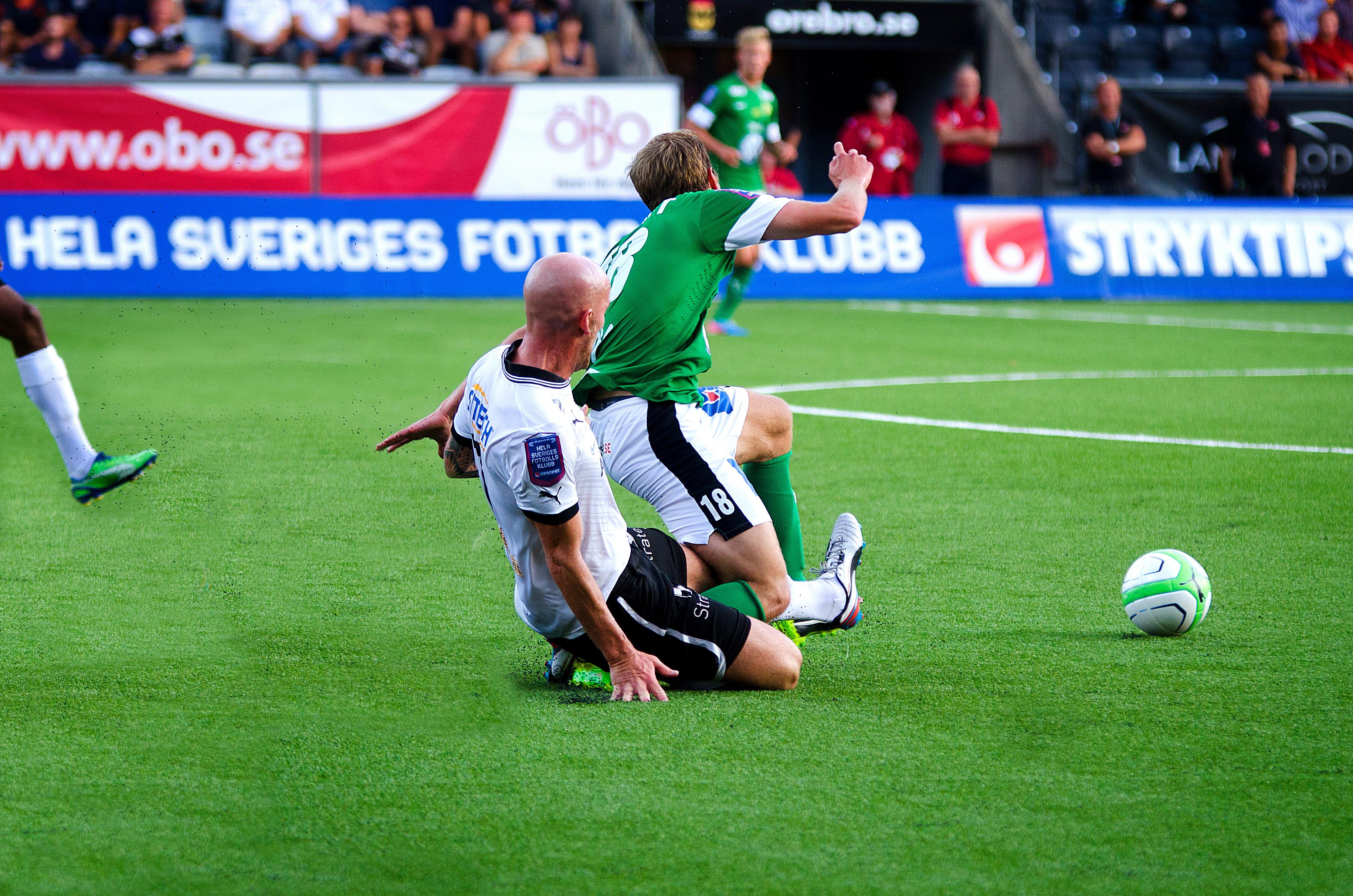 konstgräs fotboll konstgräsplan unisport saltex