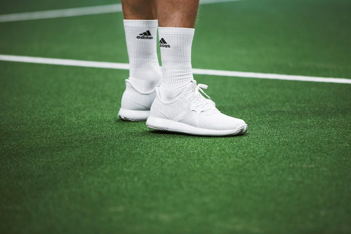adidas padelcenter padelbanor unisport