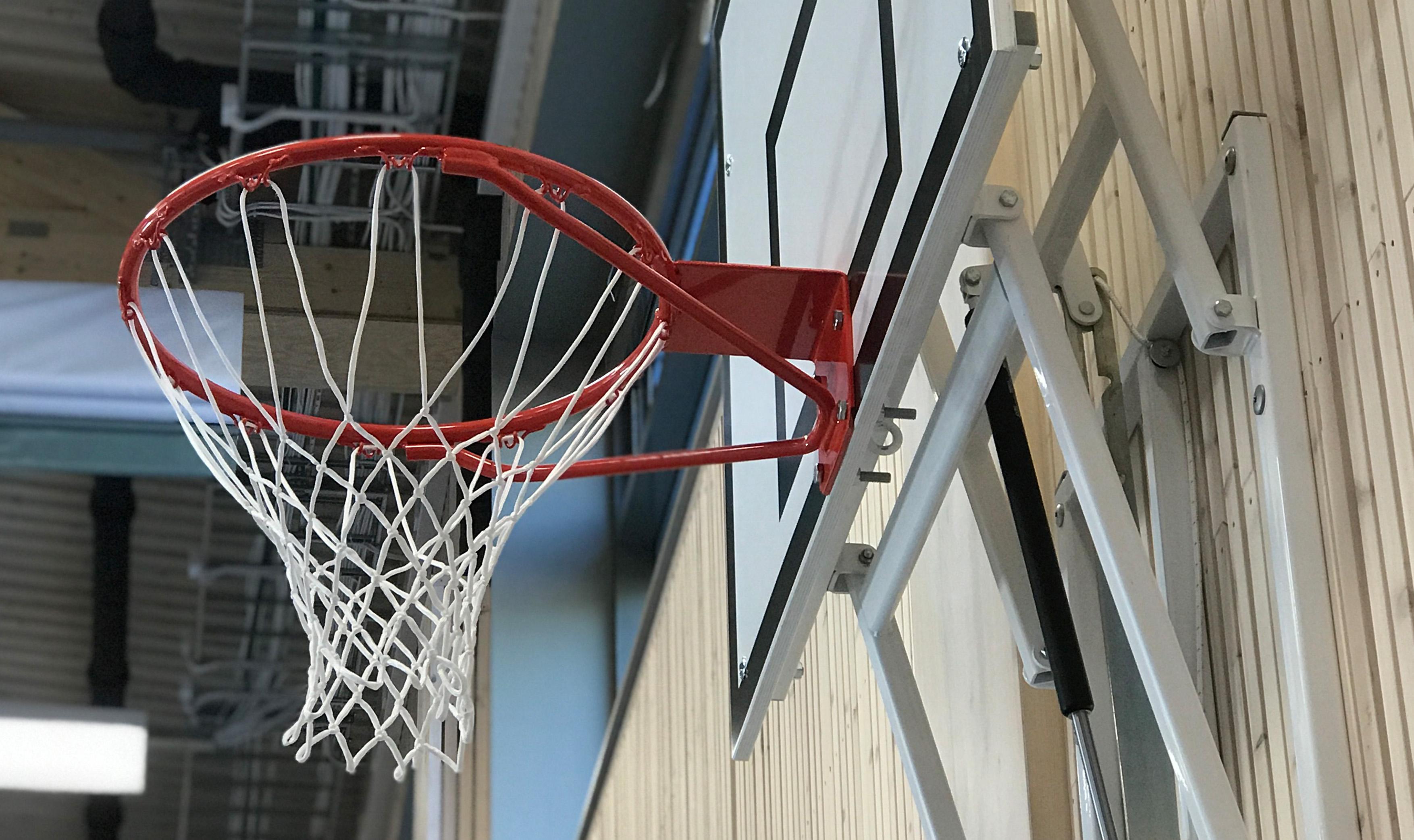 basket unisport