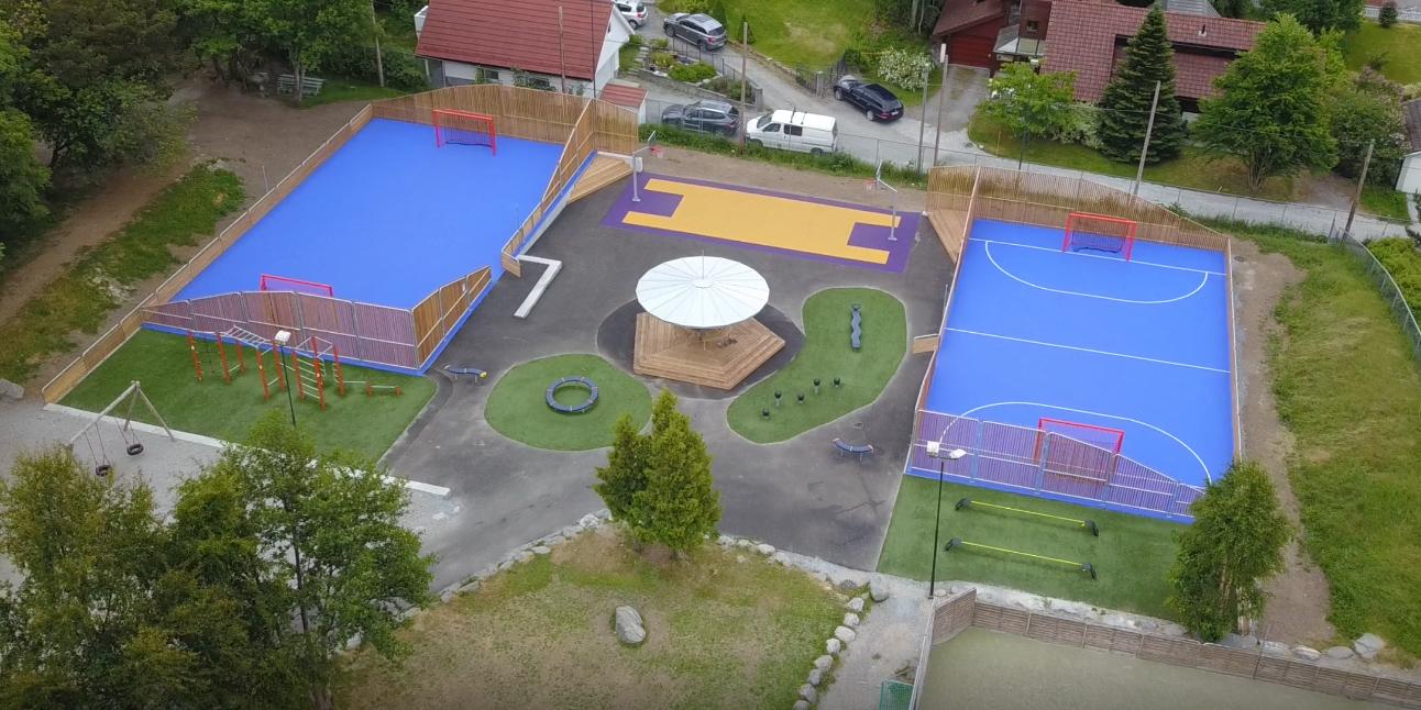 møteplassen-nærmiljøanlegg-unisport-molde
