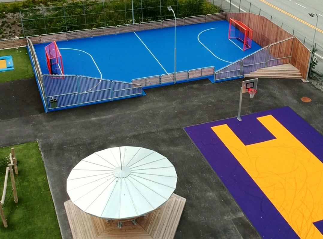 møteplassen-nærmiljøanlegg-unisport