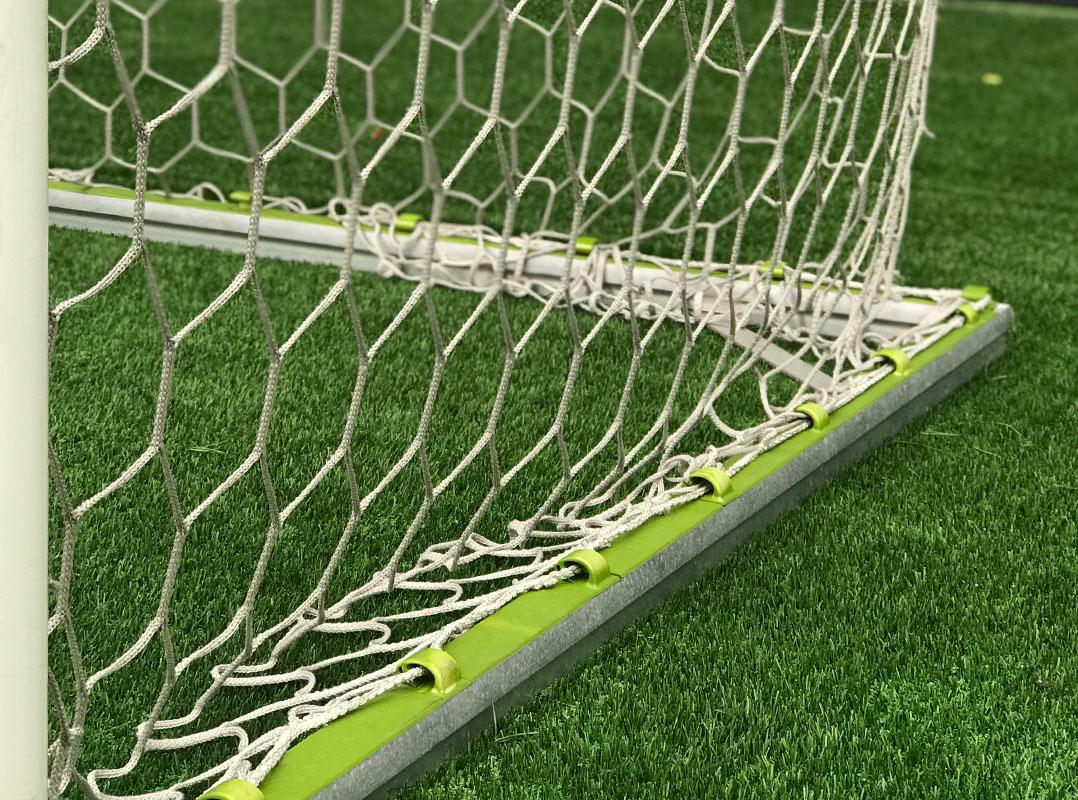 Lerkendalmål fotballmål eliteserien uefa unisport