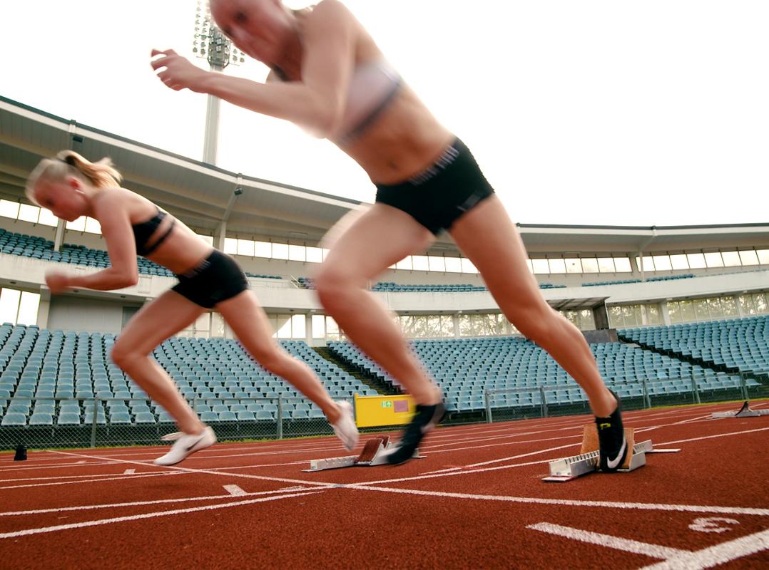 wa sertifisert utstyr fra unisport friidrett friidrettsutstyr iaaf