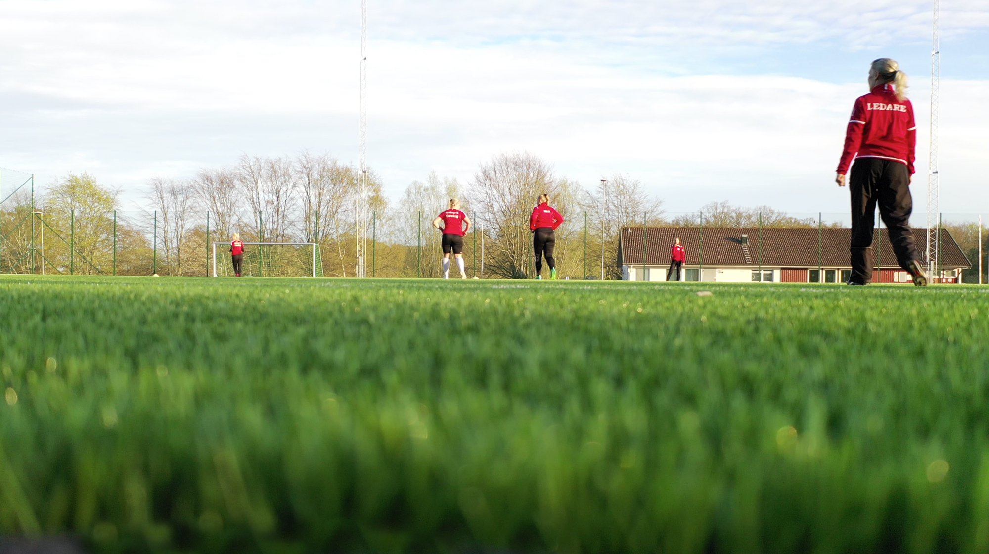saltex biofill ifyllnadsgraulat miljöanpassat från unisport