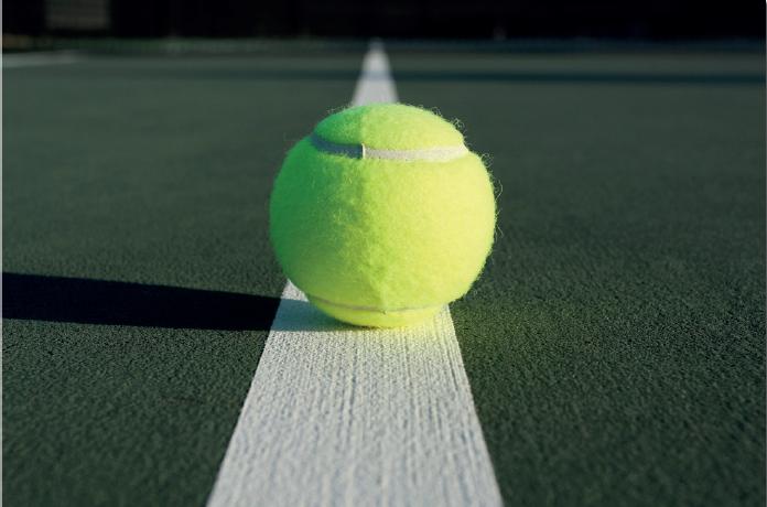 Unisport-Tennisalustat-PlexiPave