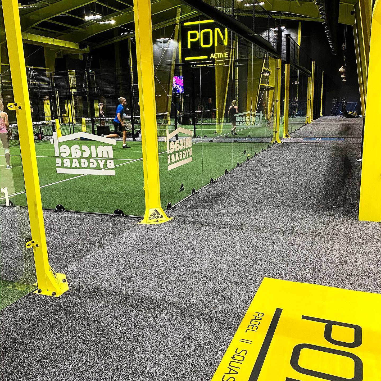adidas padel padelbanor padelcenter unisport