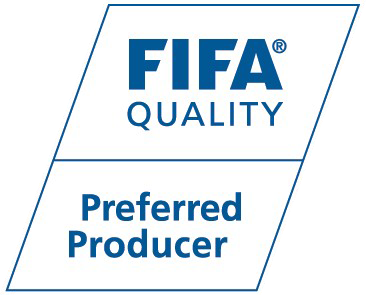fifa quality preferred producer unisport