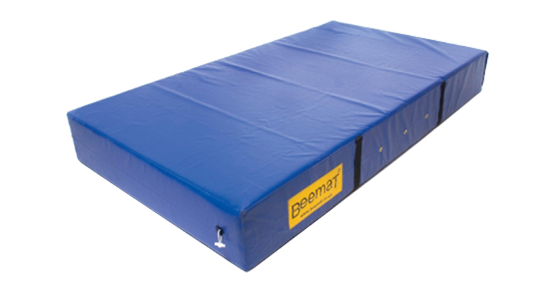 Crash Mats by Unisport