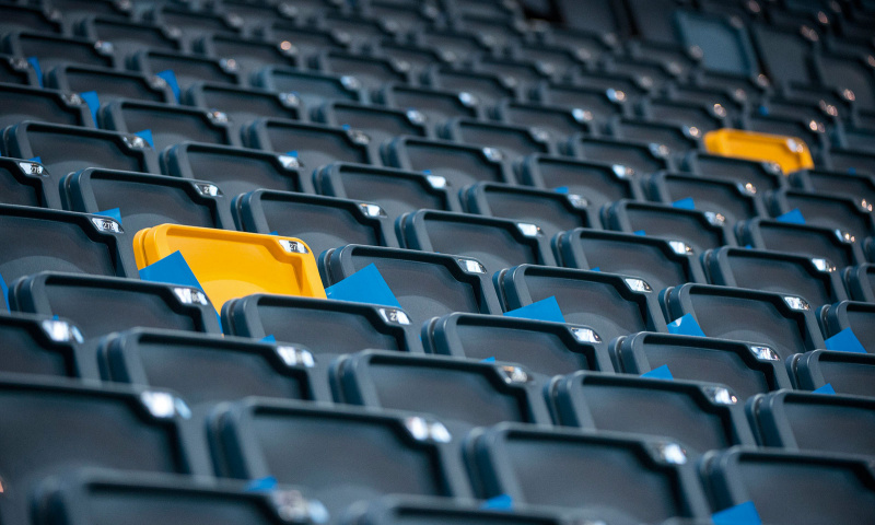 Spectator seating, arena seating, stadium seating, spectator seating, arena seats, telescopic seating system